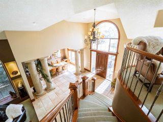 Photo 30: : St. Albert House for sale : MLS®# E4243591