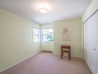 Photo 30: 6212 Siros Pl in : Na North Nanaimo House for sale (Nanaimo)  : MLS®# 881738