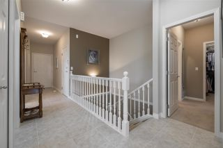 Photo 23: 32 35537 EAGLE MOUNTAIN Avenue: Townhouse for sale in Abbotsford: MLS®# R2592837