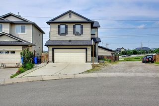 Photo 2: 127 Tuscany Ridge Terrace NW in Calgary: Tuscany Detached for sale : MLS®# A1127803