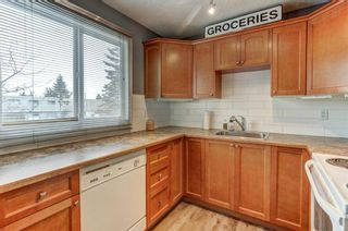 Photo 14: 414 406 Blackthorn Road NE in Calgary: Thorncliffe Row/Townhouse for sale : MLS®# A1079111