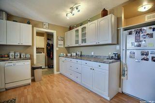 Photo 9: Horaska Acreage in Lumsden: Residential for sale (Lumsden Rm No. 189)  : MLS®# SK869907