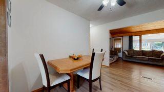 Photo 16: 15915 106A Avenue in Edmonton: Zone 21 House for sale : MLS®# E4251375