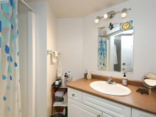 Photo 16: 3254 Harriet Rd in VICTORIA: SW Tillicum House for sale (Saanich West)  : MLS®# 821472