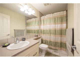 Photo 30: 84 CHAPALA Square SE in Calgary: Chaparral House for sale : MLS®# C4074127