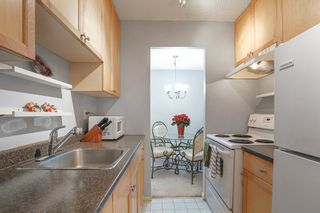 """Photo 8: 103 12096 222 Street in Maple Ridge: West Central Condo for sale in """"Canuck Plaza"""" : MLS®# R2521052"""