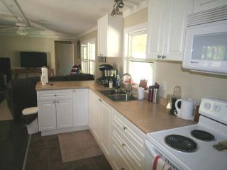 Photo 16: 3261 YELLOWHEAD HIGHWAY in : Barriere House for sale (North East)  : MLS®# 129855