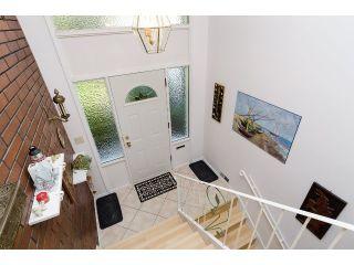 "Photo 2: 5940 135 Street in Surrey: Panorama Ridge House for sale in ""Northridge Area"" : MLS®# F1443510"