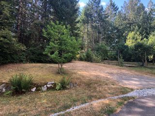 Photo 55: 292 Long Harbour Rd in : GI Salt Spring House for sale (Gulf Islands)  : MLS®# 884293