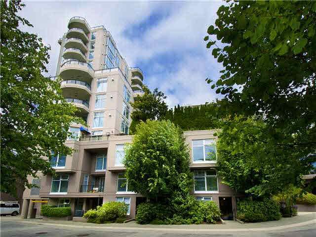 """Main Photo: 3 7080 ST. ALBANS Road in Richmond: Brighouse South Townhouse for sale in """"MONACO AT THE PALMS"""" : MLS®# V1133907"""