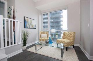 Photo 2: 701 75 W The Donway Way in Toronto: Banbury-Don Mills Condo for sale (Toronto C13)  : MLS®# C3482850