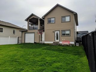 Photo 25: 734 Stonehaven Drive: Carstairs Detached for sale : MLS®# C4270012