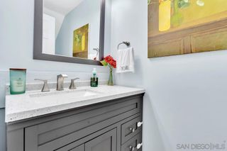 Photo 9: SANTEE Townhouse for sale : 2 bedrooms : 10160 Brightwood Ln #1