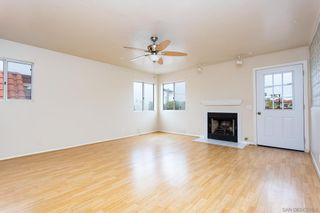 Photo 22: MISSION BEACH Condo for sale : 3 bedrooms : 739 San Luis Rey Place in San Diego