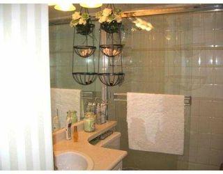 """Photo 8: 215 1655 GRANT AV in Port Coquiltam: Glenwood PQ Condo for sale in """"BENTON"""" (Port Coquitlam)  : MLS®# V559642"""