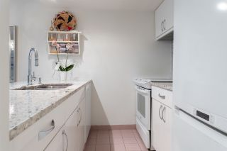 Photo 5: 305 789 DRAKE Street in Vancouver: Downtown VW Condo for sale (Vancouver West)  : MLS®# R2356919