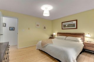 Photo 16: 2062 RIVERSIDE Drive in North Vancouver: Seymour NV House for sale : MLS®# R2584860