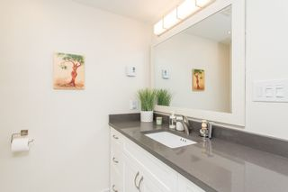 """Photo 8: 104 4363 HALIFAX Street in Burnaby: Brentwood Park Condo for sale in """"Brent Gardens"""" (Burnaby North)  : MLS®# R2527530"""