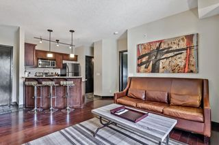 Photo 6: 240 901 MOUNTAIN Street: Canmore Apartment for sale : MLS®# A1146114