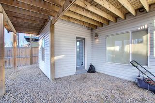 Photo 50: 45 Pantego Link NW in Calgary: Panorama Hills Detached for sale : MLS®# A1095229