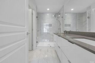 """Photo 22: 61 10388 NO. 2 Road in Richmond: Woodwards Townhouse for sale in """"KINGSLEY ESTATE"""" : MLS®# R2618427"""