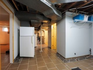 Photo 32: 234 Crescent Road W in Portage la Prairie: House for sale : MLS®# 202102253