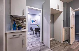 Photo 9: 723 Arlington Street in Winnipeg: West End Residential for sale (5A)  : MLS®# 202124344