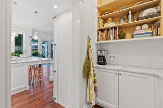Photo 18: 1165 STEVENS Street: White Rock House for sale (South Surrey White Rock)  : MLS®# R2588269
