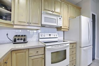 Photo 9: 303 495 78 Avenue SW in Calgary: Kingsland Apartment for sale : MLS®# A1120349
