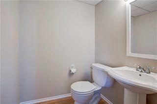 Photo 27: 13 BRIDLEGLEN Manor SW in Calgary: Bridlewood Detached for sale : MLS®# C4302730