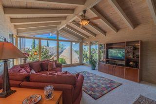 Photo 5: EL CAJON House for sale : 4 bedrooms : 1450 Merritt Dr