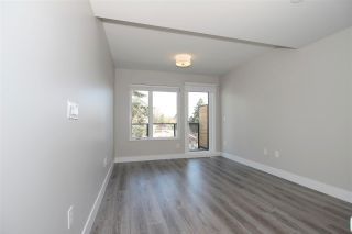 Photo 6: 307 1496 CHARLOTTE Road in North Vancouver: Lynnmour Condo for sale : MLS®# R2569715