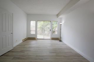 Photo 16: 113 7500 ABERCROMBIE DRIVE in Richmond: Brighouse South Condo for sale : MLS®# R2610665