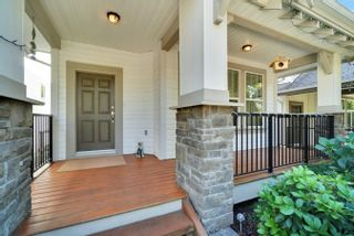 Photo 3: 3398 WILKIE Avenue in Coquitlam: Burke Mountain House for sale : MLS®# R2615131