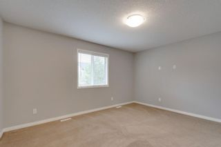 Photo 23: 6 Deer Coulee Drive: Didsbury Detached for sale : MLS®# A1145648