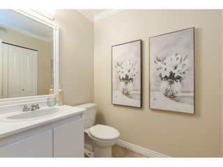 "Photo 25: 28 21928 48 Avenue in Langley: Murrayville Townhouse for sale in ""Murrayville Glen"" : MLS®# R2514950"