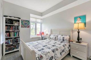 "Photo 11: 408 8080 JONES Road in Richmond: Brighouse South Condo for sale in ""VICTORIA PARK"" : MLS®# R2266704"