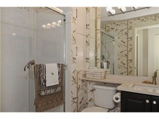 """Photo 9: 215 3188 W 41ST Avenue in Vancouver: Kerrisdale Condo for sale in """"LANESBOROUGH"""" (Vancouver West)  : MLS®# V1027530"""