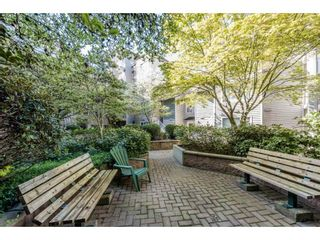"""Photo 17: 615 528 ROCHESTER Avenue in Coquitlam: Coquitlam West Condo for sale in """"THE AVE"""" : MLS®# R2158974"""