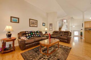 Photo 10: 5111 Bon Acres Crescent: Bon Accord House for sale : MLS®# E4228966