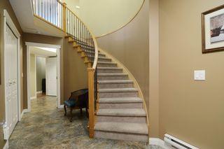 Photo 13: 23742 116 Avenue in Maple Ridge: Cottonwood MR House for sale : MLS®# R2108075
