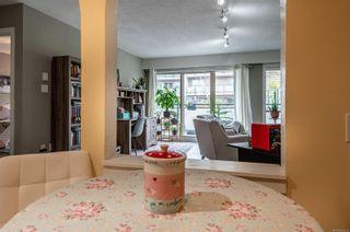 Photo 9: 209 1419 Stadacona Ave in : Vi Fernwood Condo for sale (Victoria)  : MLS®# 867028