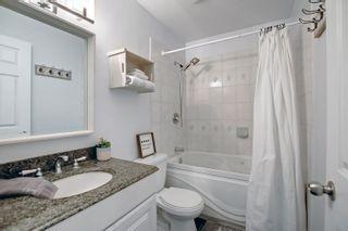 Photo 29: 17737 95 Street in Edmonton: Zone 28 Townhouse for sale : MLS®# E4266163
