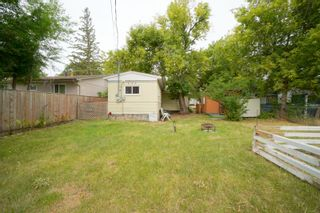 Photo 23: 438 2nd St NW in Portage la Prairie: House for sale : MLS®# 202120635