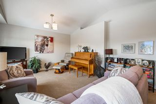 Photo 24: 182 Rockyspring Circle NW in Calgary: Rocky Ridge Residential for sale : MLS®# A1075850