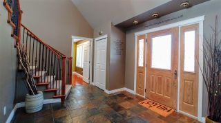"""Photo 10: 1533 SHADY VALLEY Road in Prince George: Old Summit Lake Road House for sale in """"OLD SUMMIT LAKE ROAD"""" (PG City North (Zone 73))  : MLS®# R2474352"""