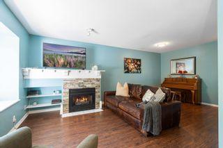 Photo 2: 25 23560 119 Avenue in Maple Ridge: Cottonwood MR Townhouse for sale : MLS®# R2616117