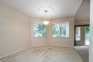 """Photo 11: 126 16350 14 Avenue in Surrey: King George Corridor Townhouse for sale in """"West Winds"""" (South Surrey White Rock)  : MLS®# R2556277"""