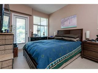 """Photo 13: 401 275 ROSS Drive in New Westminster: Fraserview NW Condo for sale in """"The Grove"""" : MLS®# V1128835"""
