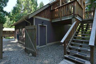 "Photo 31: 2508 LOWER Road: Roberts Creek House for sale in ""Roberts Creek"" (Sunshine Coast)  : MLS®# R2598378"